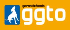 GGTO_logo_Oranje_zonder-ondertitel